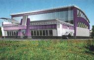 В Буйнакске построят физкультурно-оздоровительный комплекс