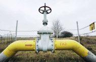 Восстановлено газоснабжение селения Большой Бредихин