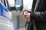 Задержан один из участников инцидента со стрельбой у ресторана «Викинг»