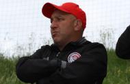 Арслан Халимбеков: «Анжи» не создал трудностей ЦСКА