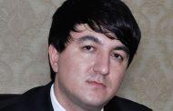 Назначен заместитель министра строительства и ЖКХ Дагестана