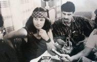 Иэн Гиллан: У меня было прекрасное путешествие по Дагестану