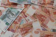 Дело о хищении детских пособий на 40 млн рублей в Хасавюртовском районе передано в суд