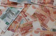 Не оплаченные начальником УЖКХ Махачкалы штрафы выросли втрое