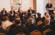 В Москве прошел бизнес-форум «Перспективы сотрудничества Австрии с СКФО»