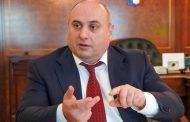 Продлен срок ареста бывшего мэра Махачкалы