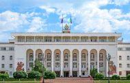 Владимир Васильев обратился к руководству ГУВД Москвы после инцидента со студентом из Дагестана