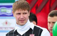 Вратарь Беленов предъявил бывшим одноклубникам по