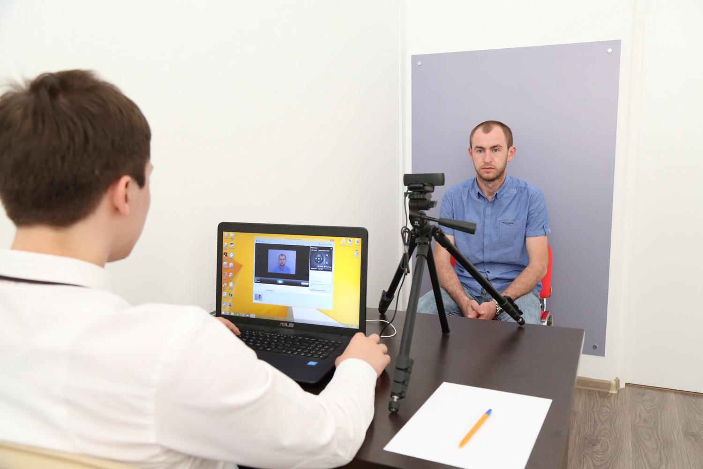 В МФЦ Дагестана начали менять водительские удостоверения