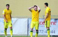 «Анжи» не будет в премьер-лиге вместо «Амкара»