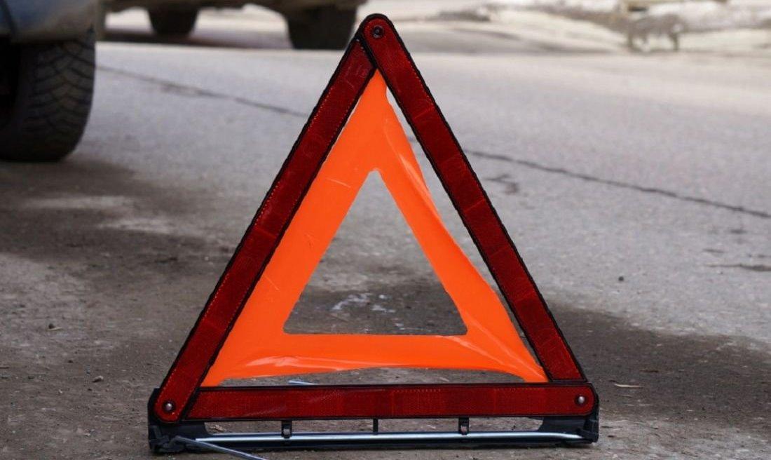 Один человек погиб в ДТП в Бабаюртовском районе