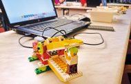 В Махачкале пройдет бесплатный мастер-класс «Робоигры»