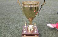 «Хасавюрт» выиграл Кубок Дагестана по футболу