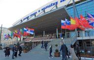 Определились первые соперники дагестанских вольников на ЧЕ-2018