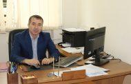 НЕ ниже 11163 рублей. Что последует за повышением МРОТ