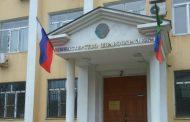 Назначен новый министр здравоохранения Дагестана