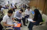Специалисты по работе с молодежью повысили уровень своей квалификации