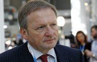 Борис Титов встретится с дагестанскими предпринимателями