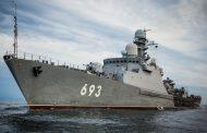 Самолеты ЮВО и корабли Каспийской флотилии проведут совместные учения