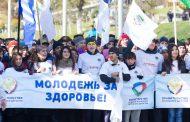 У дагестанских волонтеров появится информагентство