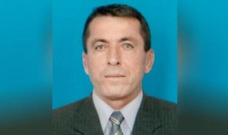 Задержан депутат городского собрания, обвиняемый в мошенничестве