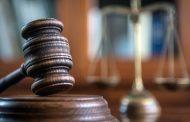 Гражданин Азербайджана заочно осужден за контрабанду рыбы