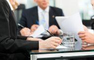 Дагестанские бизнесмены приглашены на конкурс «Лидер СКФО»