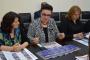 В Дагестане проводится выкуп оружия у населения