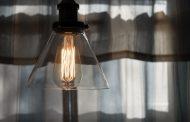 Отключение электроэнергии в центре Махачкалы перенесено