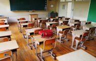 В сентябре в Каспийске откроют две школы по 500 мест