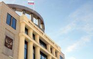 Суд снял арест с имущества однофамильца Раюдина Юсуфова