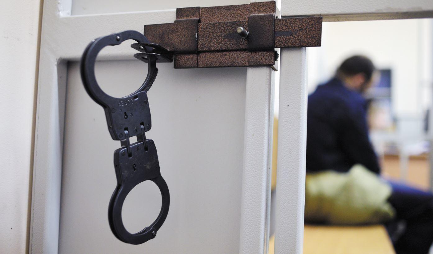 Заключен под стражу предполагаемый виновник ДТП с тремя погибшими