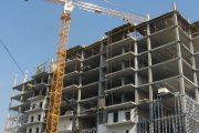 Суд постановил снести 7-этажный дом в Махачкале
