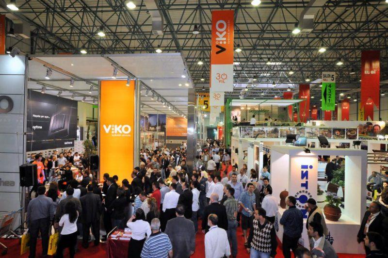Татарстан поможет продвигать дагестанский бизнес в Турции