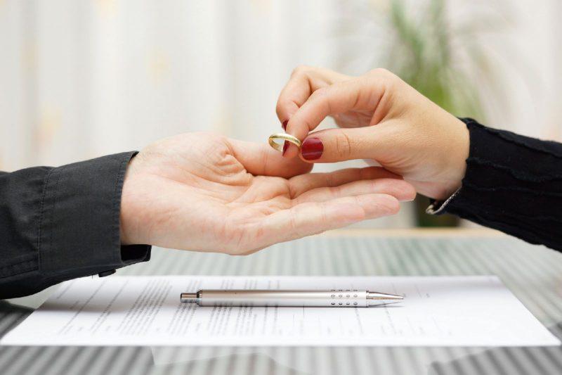 В Дагестане распадается каждый третий брак