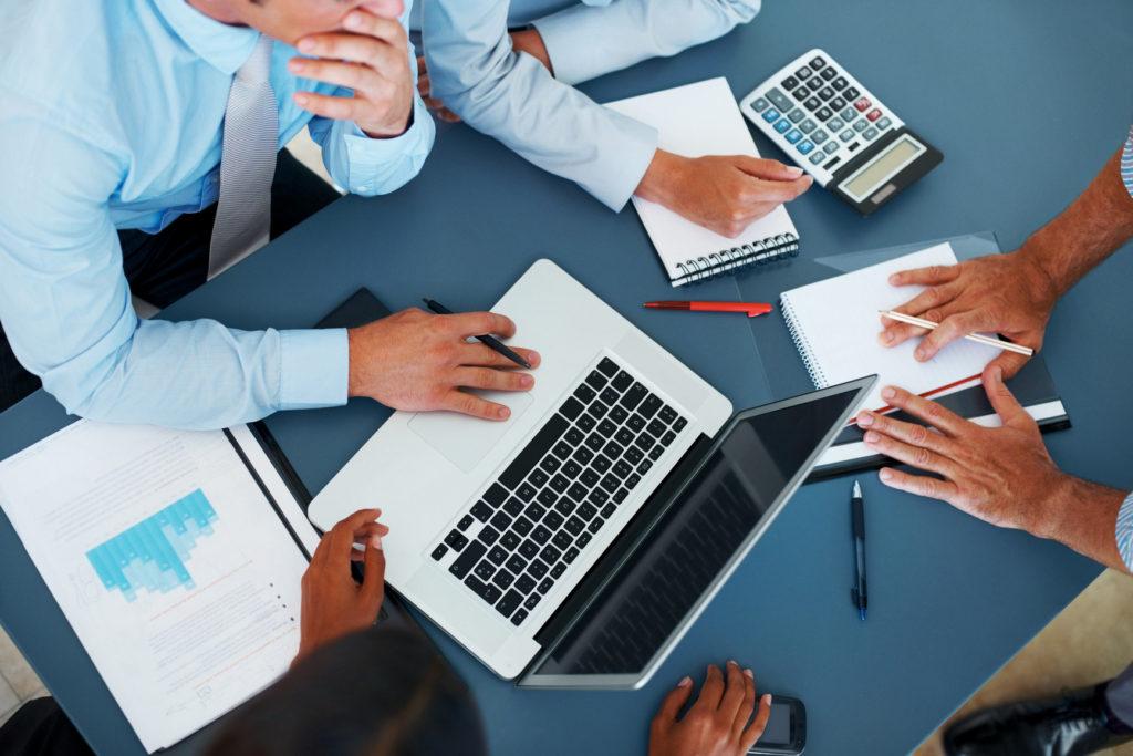 Минэкономики Дагестана разъяснило суть новых мер господдержки для бизнеса и организаций