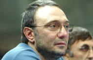 Сулейман Керимов вернулся во Францию