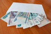 СКР выяснит причину невыплаты зарплаты махачкалинским уборщицам