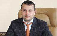 Фуад Шихиев возглавил Дербентский район