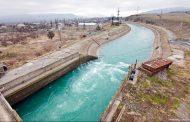 Ремонт на КОРе не оставит без воды жителей Махачкалы и Каспийска