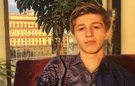 Студент-дагестанец, избитый в Москве, все еще находится в коме