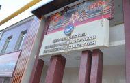В Дагестане задержан замминистра образования Дагир Исамутдинов