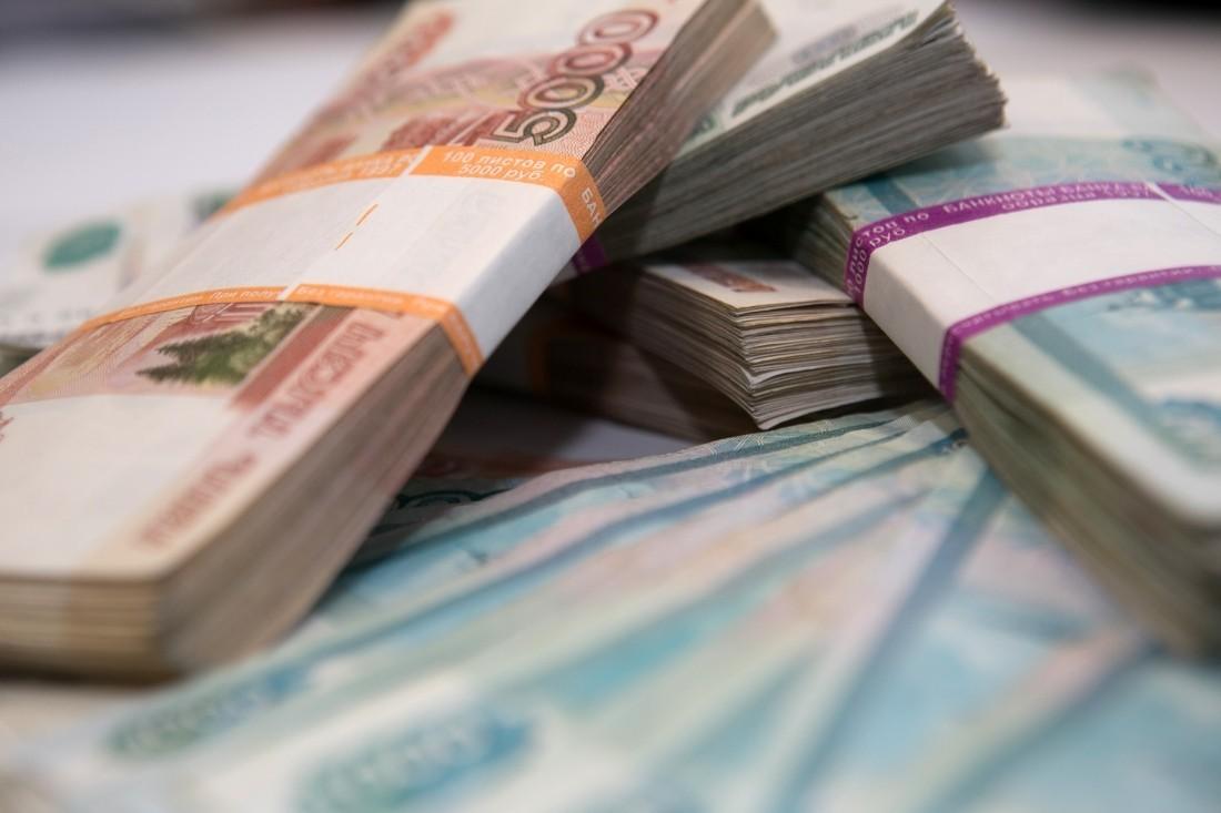 Жительницу Дагестана уличили в крупном мошенничестве