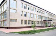 Новые школы и спортзалы откроются в Дагестане сентябре