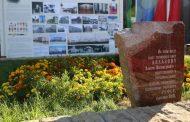 В Махачкале будет установлен памятник Албури Алхазову