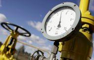 В Хасавюртовском районе более пяти тысяч абонентов остались без газа