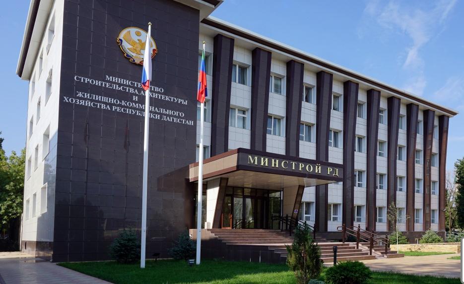 Жители Храх-Уба и Урьян-Уба переедут в Дагестан до конца 2018 года