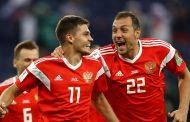 «Кислородный долг» работает на сборную России»