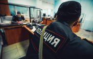 Неизвестные обстреляли машину сотрудника администрации Дербентского района