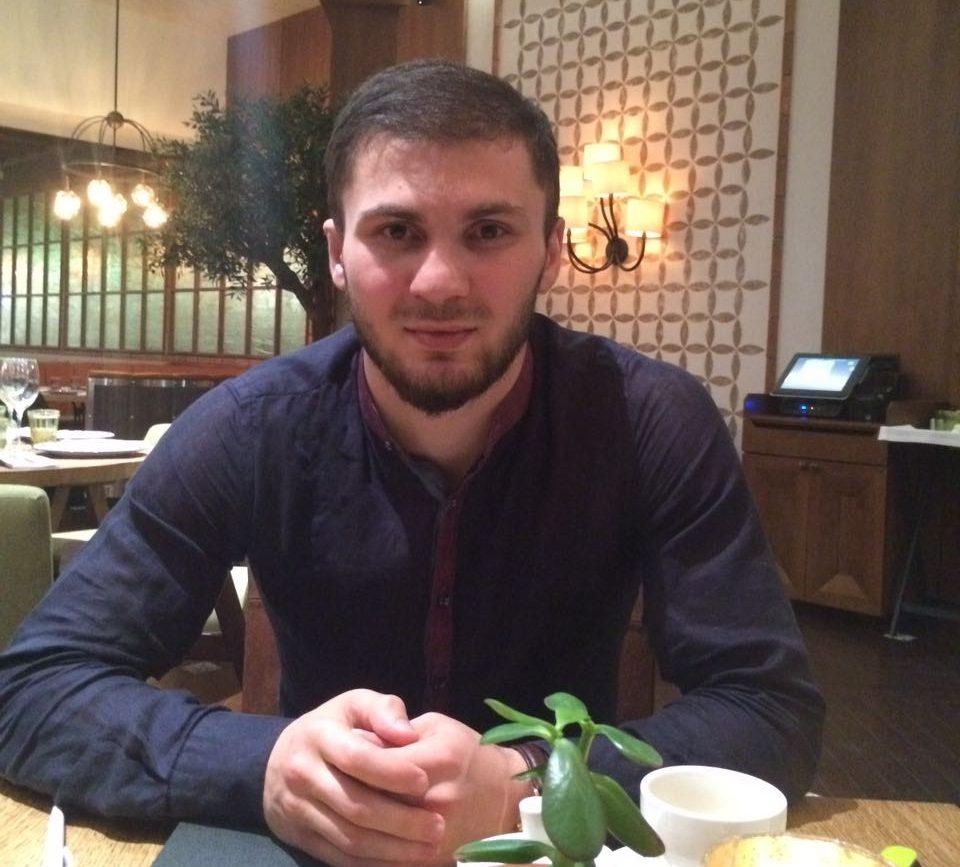 «По-братски» не прокатит. Как дагестанец ведет бизнес в Москве